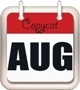 August photo aug_zps528da5a1.jpg