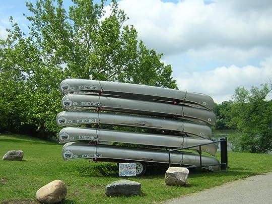 photo Canoes_zpsad2fd41b.jpg