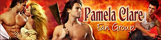 Pamela Clare Fan Group Banner photo PamelaClareFanGroup-04_zps169a33ca.jpg