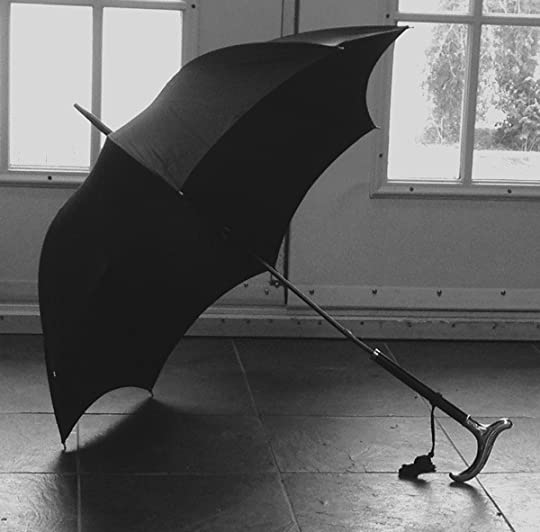 Umbrella photo umbrella_zps075fe1db.jpg