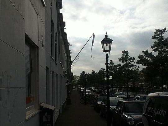 photo photo2_zps04766033.jpg