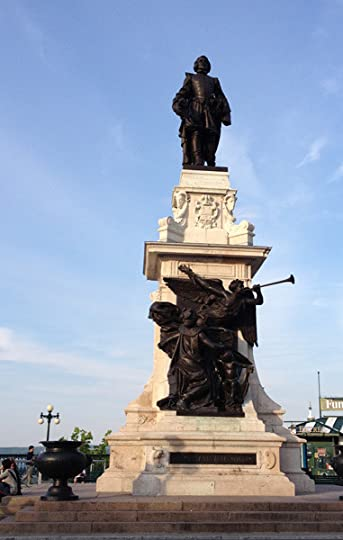 Statue photo statue_zps3ae599bf.jpg