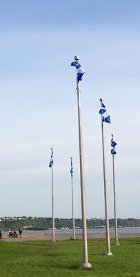 flagpole photo flagpole_zpscac53c43.jpg