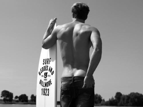guy surfer photo: buttboy buttboy.jpg