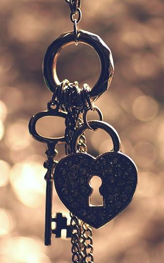 heart and key photo heartandkey_zpse75df612.jpg