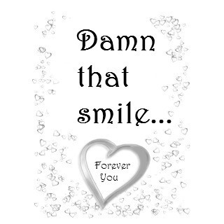 Love You Forever Book Quotes New Forever You Forever 2Sandi Lynn