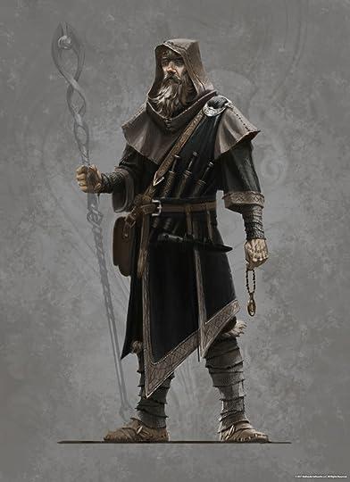 Elder Scrolls V: Skyrim Roleplay - OOC Stuff: Roleplay Rules