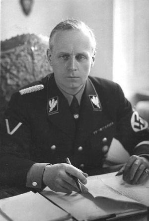 The history book club the second world war second world war the joachim von ribbentrop the son of a german army officer was born in wesel germany on 30th april 1893 educated at a boarding school at switzerland he fandeluxe Images