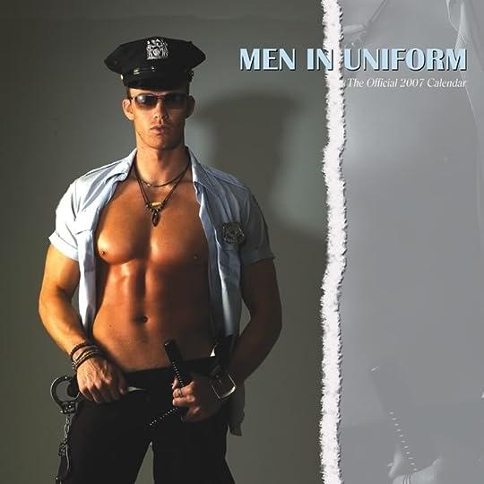 сексуальные фото красивых мужчин в форме летчика