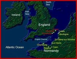 The History Book Club British History 1066 Battle Of Hastings