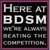 BDSM photo: BDSM BDSM-1.jpg