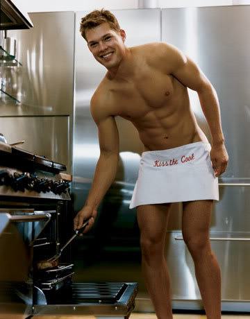 sexy chefs photo: p Naked-Chefs-Guys-1102-4-mv.jpg