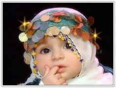 baby sheik photo babysheik_zps95c8ef19.jpg