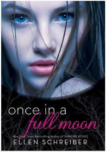 Courtney Allison Moulton Author Of Angelfire