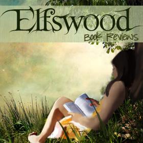 elfswood