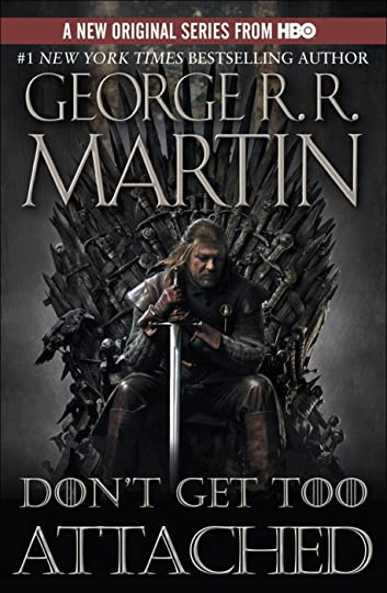 Epub Game Of Thrones