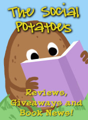 The Social Potato Reviews