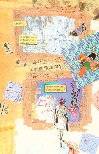 photo book72_zps284d695a.jpg