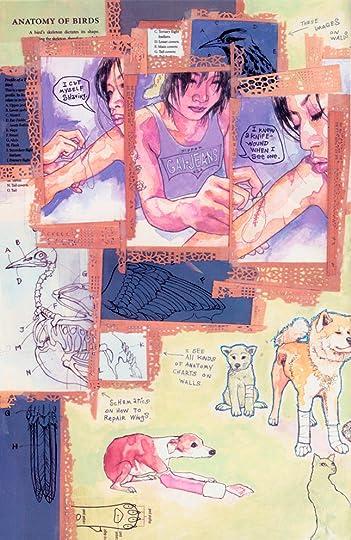photo book73_zps64542692.jpg