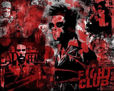 Fight club by chuck palahniuk more2readreviewfight club by chuck palahniuk fandeluxe Gallery