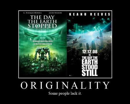 Originalityv2