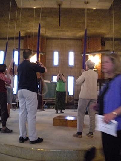 bell ringers Pictures, Images and Photos