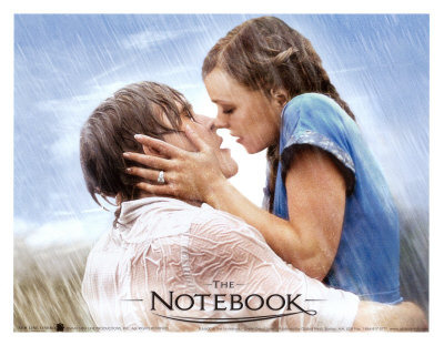 the notebook the notebook by nicholas sparks copyright disclaimer i do not hold the copyright to any of the images used in this review they are posted to add visuals to the review and for fun