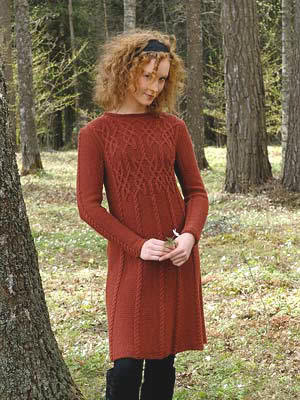 Viking Patterns for Knitting Inspiration and Projects for Todays Knitter