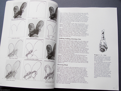 Keys To Drawing Bert Dodson Pdf