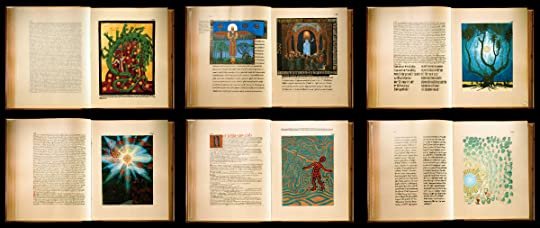 Le Livre Rouge Jung Pdf