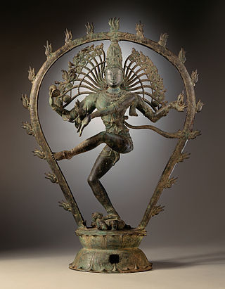 photo 320px-Shiva_as_the_Lord_of_Dance_LA.jpg