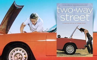 Two Way Street Epub