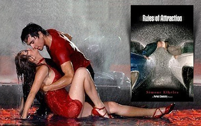 Perfect Chemistry Rules Of Attraction Pdf
