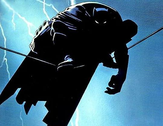 batman dark knight returns frank miller pdf