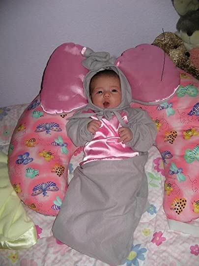 LIL DUMBO Pictures, Images and Photos