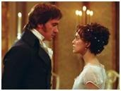 pride and prejudice Pictures, Images and Photos