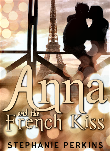 Kiss the perkins anna by and pdf stephanie french