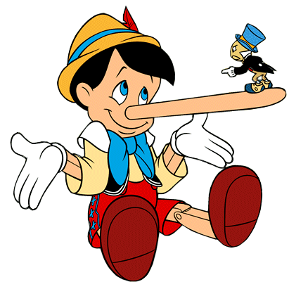 pinocchio Pictures, Images and Photos
