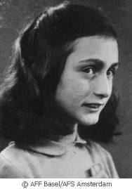 Anne frank the book the life the afterlife by francine prose i was ten years old when i saw the play the diary of anne frank on television my mother explained beforehand that anne had hidden from the nazis with her fandeluxe Epub
