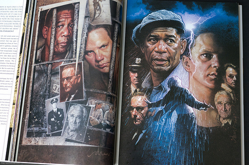 The Art Of Drew Struzan Pdf