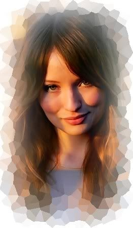 emily browning Pictures, Images and Photos