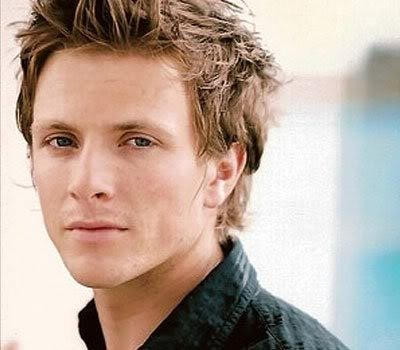 Charlie Bewley Pictures, Images and Photos