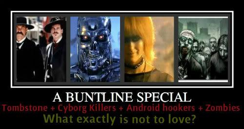 Buntline4-1