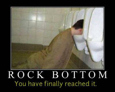 rockbottomv2