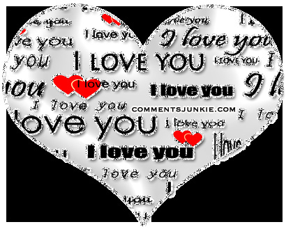 I-Love-You76
