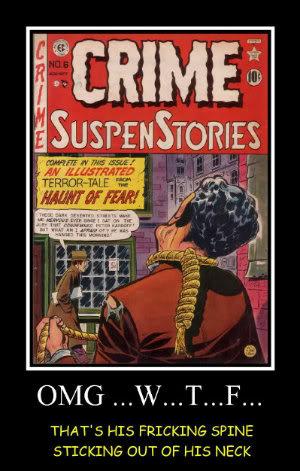 crime_suspenstories neck review