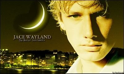Jace Wayland Pictures, Images and Photos