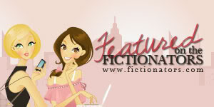 Check out our Reviews on the Fictionators