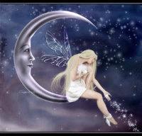 Star_Fairy_by_Cinnamoncandy2