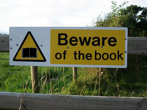 nevermore keith r a decandido epub books
